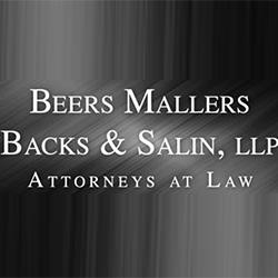 BeersMailers2