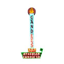 CandleComp2