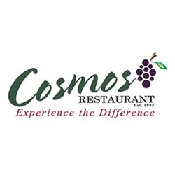 CosmosRest3