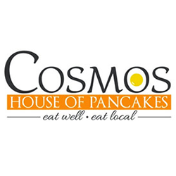 CosmosRest4