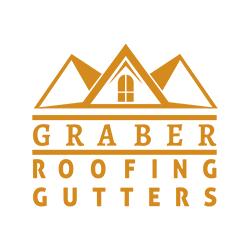 GraberRoofing2