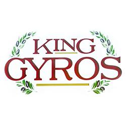 KingGyros2