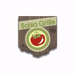 SalsaGrille2