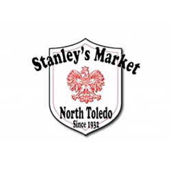 StanleysMarket2