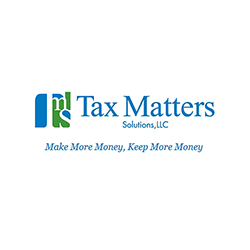 TaxMatters2