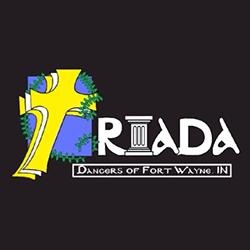 Triada2